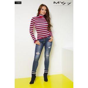 My77 Garbó-17843 kép