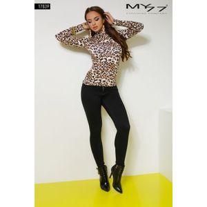 My77 Garbó-17839 kép