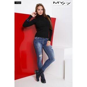 My77 Felső-17531 kép