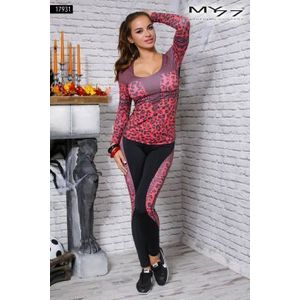 My77 Leggings-17931 kép