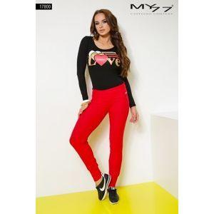 My77 nadrág kép