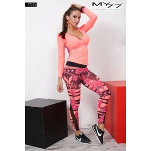 My77 Leggings-17373 kép