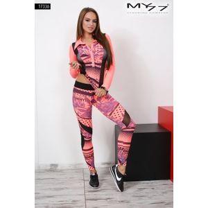My77 leggings kép