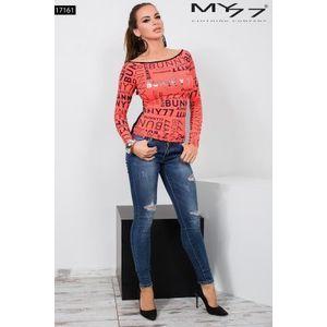 My77 Felső-17161 kép