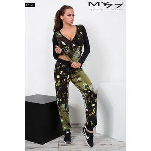 My77 Nadrág-17170 kép