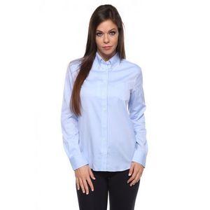 Gant női ing kép