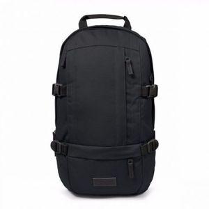 Eastpak unisex hátizsák kép
