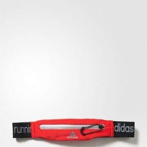 Adidas unisex övtáska kép
