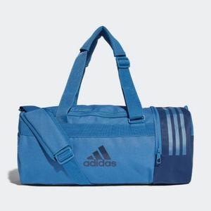 Adidas unisex utazótáska kép