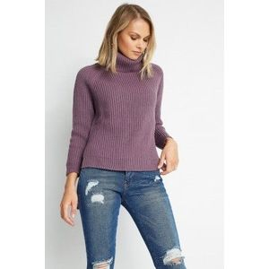 Sugarbird violetta sweater kép