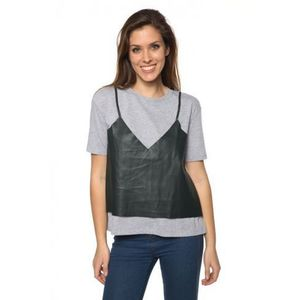 Zara női póló kép