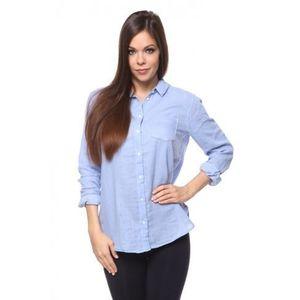 H&M női ing kép