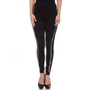 H&M női leggings kép