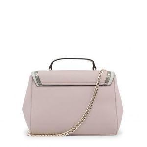 Blu Byblos női táska kép