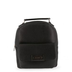 Blu Byblos női hátizsák kép