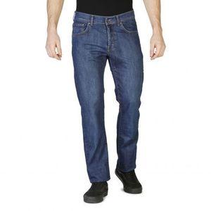90078b63d3 Devergo Jeans férfi farmer short (47 db) - Divatod.hu