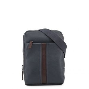 Piquadro férfi táska kép