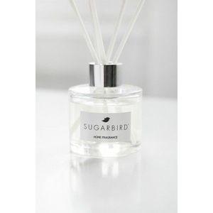 Sugarbird sugarbird karácsonyi tér parfüm kép