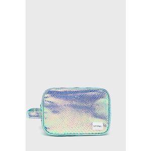 Spiral - Kozmetikai táska Portland kép