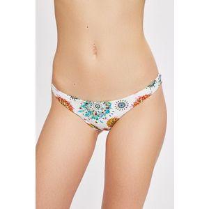 Desigual - Bikini alsó Jules kép
