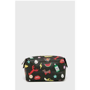 Mi-Pac - Kozmetikai táska kép