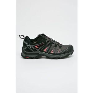 Salomon - Cipő X Ultra 3 Gtx kép