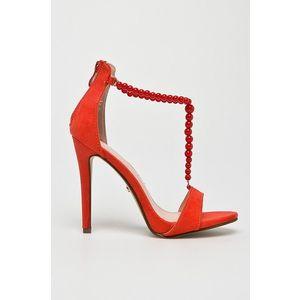 Answear - Szandál Ideal Shoes kép