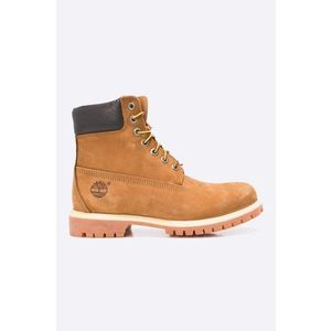 Timberland Rózsaszín Lifestyle Bakancs 6In Premium Boot W