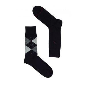 Tommy Hilfiger - Férfi zoknik méret 39-42 (2-pár) kép