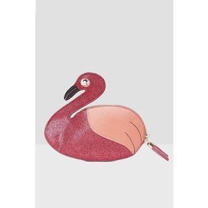 Etam - Kozmetikai táska Flam kép