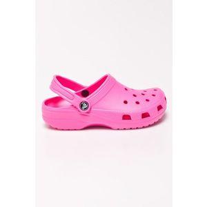 Crocs - Szandál Classic kép
