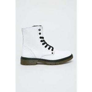Bullboxer - Magasszárú cipő kép