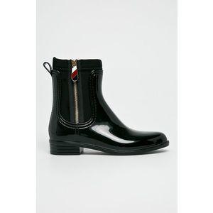 Tommy Hilfiger női cipő kép