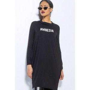 AMNESIA Karma ruha kép