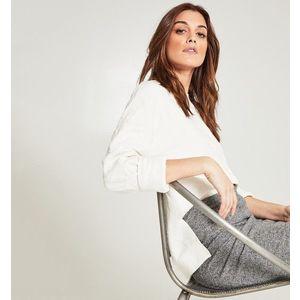 Promod vékony pulóver kép