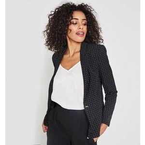 2ddc1960b Promod női kosztümkabát