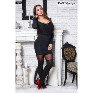 My77 Miniruha-18410 kép