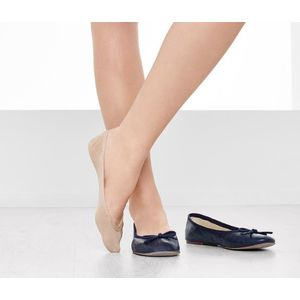 balerina titokzokni kép