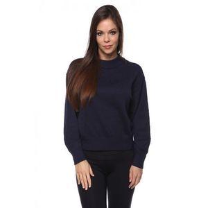 H&M női pulóver kép