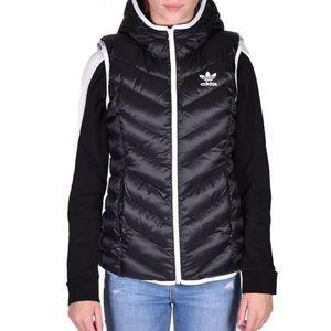 Adidas ORIGINALS Női Mellény kép