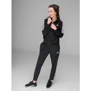 Adidas Performance jogging nadrág »MH 3 STRIPES PANT« adidas