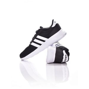 Női Adidas tornacipő (85 db) Divatod.hu