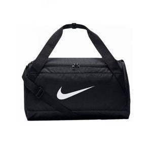 Nike Unisex Táska kép