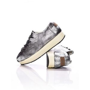 Dorko Női Cipő kép