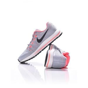 Nike Női cipő kép