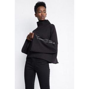 Sugarbird zsani sweater kép