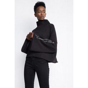Sugarbird zsani sweater kép