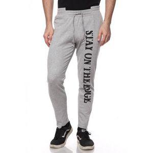 H&M férfi nadrág kép