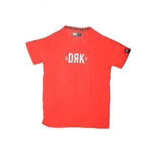 Dorko Férfi póló kép