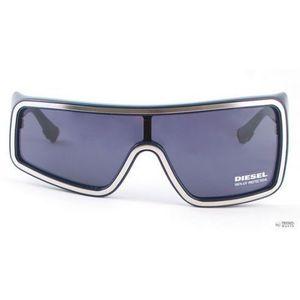 Diesel férfi napszemüveg kép